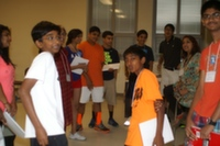 Glimpse of Summer Camp Picture 12